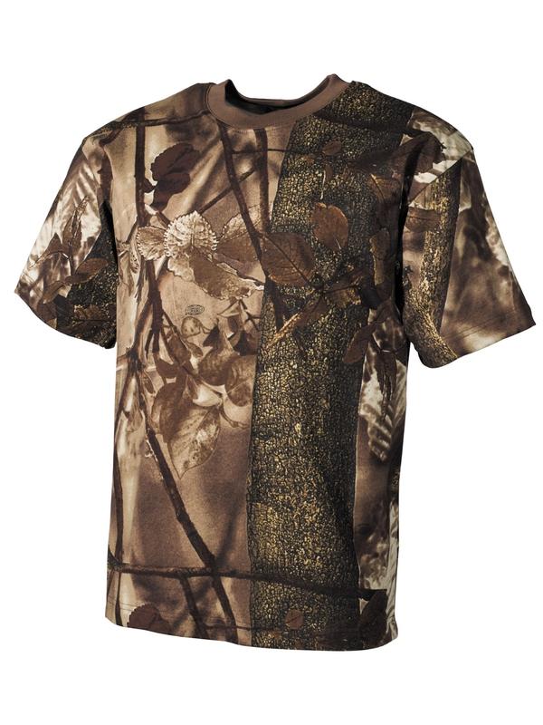 2e336e01295 US tričko