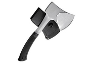 Sekera Kershaw Camp Axe