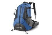 T Batoh COMPACT, 28 l blue/dark grey