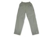 TREK Outdorové kalhoty béžová XS