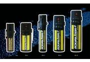 Obranný sprej pepřový EQUALIZER2 15 ml